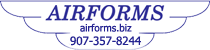 Airforms Inc